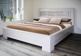 Plačiau apie AnRa lova 5
