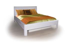 Plačiau apie AnRa lova 6