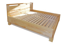 Plačiau apie AnRa lova 13