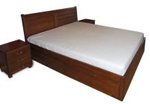 Plačiau apie AnRa lova 12