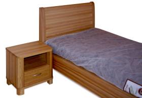 Plačiau apie AnRa lova 9