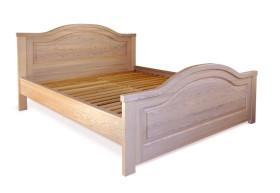 Plačiau apie AnRa lova 7