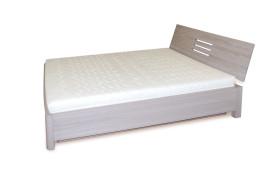 Plačiau apie AnRa lova 11