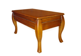 Stalai, staliukai ir ne tik