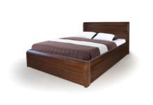 Plačiau apie AnRa lova 14