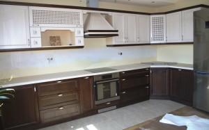 Virtuve2