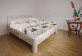 Plačiau apie AnRa lova 16
