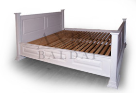 Plačiau apie AnRa lova 4