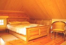Plačiau apie AnRa lova 1
