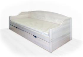 Plačiau apie AnRa lova 3
