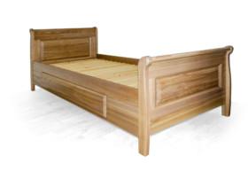 Plačiau apie AnRa lova 20