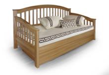 Plačiau apie AnRa lova 21