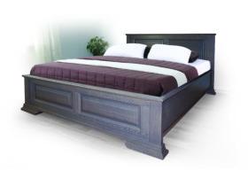 Plačiau apie AnRA lova 2