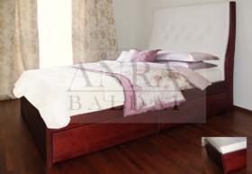 Plačiau apie AnRa lova 22