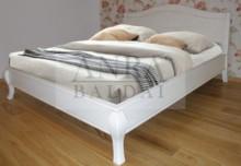 Plačiau apie AnRa lova 15