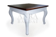 Medinis staliukas AnRa baldai