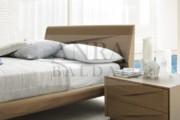 Medine uosio lova AnRa baldai ideja 41