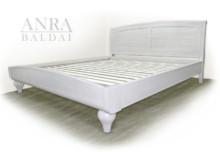 Plačiau apie AnRa lova 25