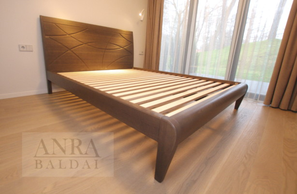 Plačiau apie AnRa lova 24